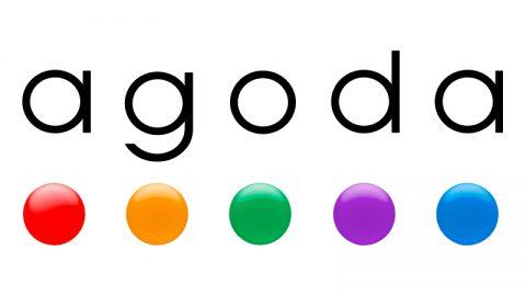 Agoda.com 使用匯豐信用卡享93折優惠